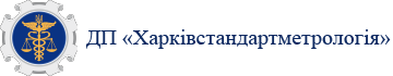 logo_ukr-2